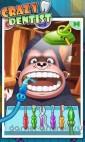 1370462141_crazy-dentist2