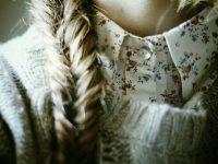Beautiful 1