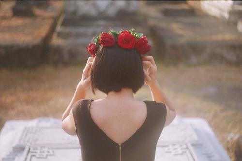 autumn-flower-goth-hipster-favimcom-1066983