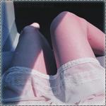 my-world-girl-hipster-lace-Favim