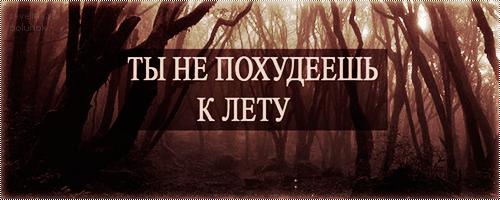 _seDhQWxakc