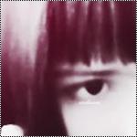 tumblr_mgban333TS1rbawz9o2_500