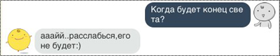 uV9OApMxmz8