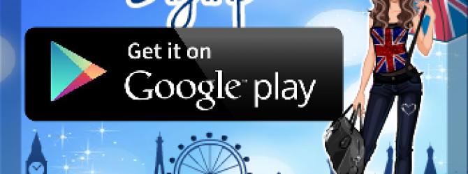 Игры Севелины на google play