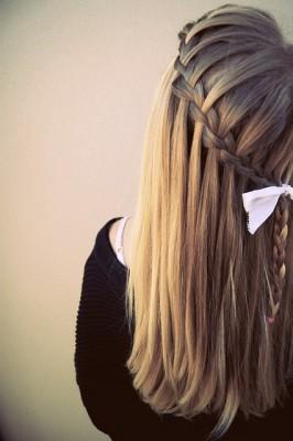 коса-водопад-4