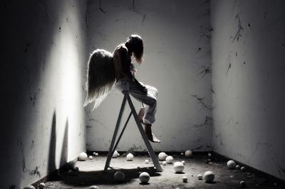 23388438_angel_1