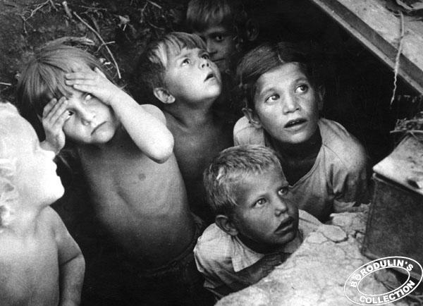 Deti.1941.fotoБ.Ярославцева