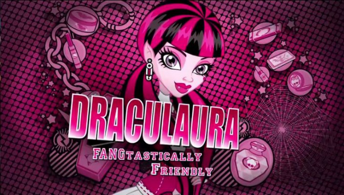 Draculaura-Wallpaper-monster-high-24017887-764-433