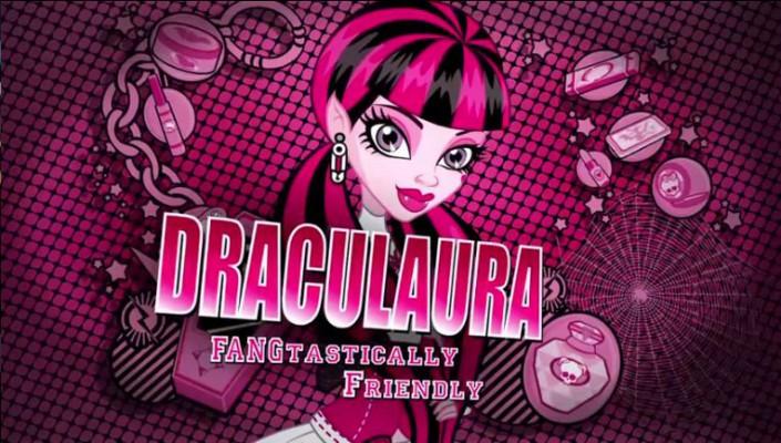 Draculaura-Wallpaper-monster-high-24017887-764-433