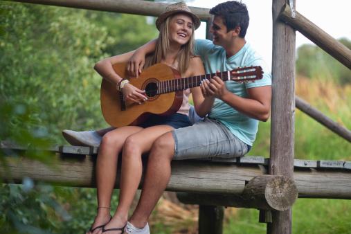 10 советов отношения с мальчиками