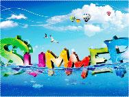 summer (1)