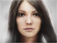 unknown_girl_by_VitalikAlkarev (1)