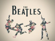 """Как хорошо ты знаешь """"The Beatles""""?"""