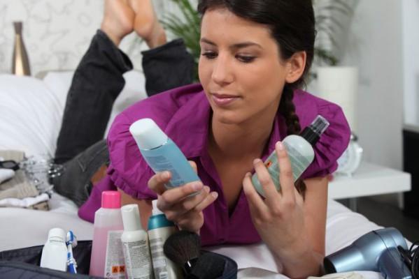 6-produse-cosmetice-in-care-merita-sa-investesti_5_size1