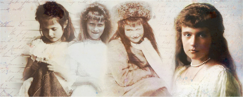 Anastasia_1901___1918_by_VelkokneznaMaria