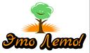 Logobyannie4