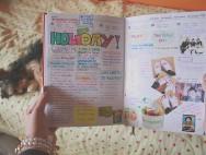 diario-diary-handwriting-journal-luffy-mel-Favim.com-52711