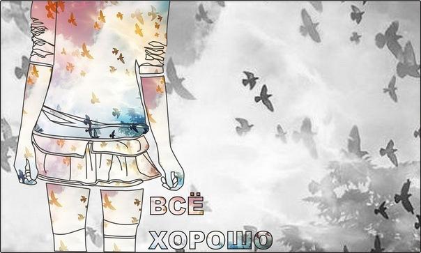 x_c2893298