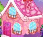 Милый домик