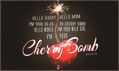 Cherry_Bomb1