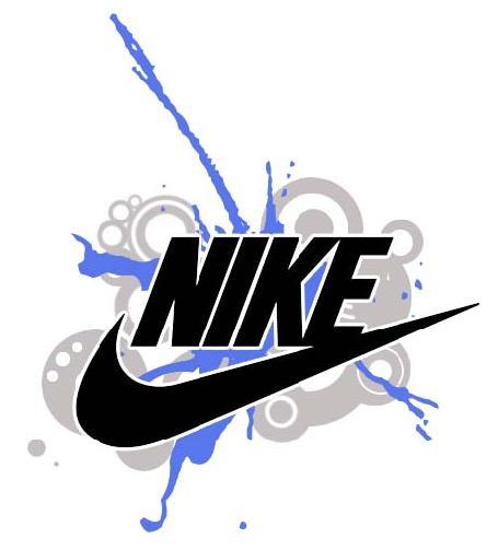 nike_marca_super_reconocida-29138