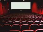 5 фильмов, обязательных к просмотру.