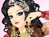 Азиатская свадьба