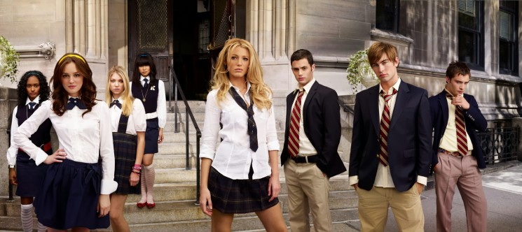 Gossip-Girl-Season-1-Cast-Promo-Hi-Res-gossip-girl-1572295-2560-1144