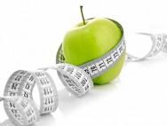 dieta_na_jablokah_3