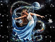 fairy-fantasy-free-wallpaper-angel-fantasy-wallpaper_800x600_14057