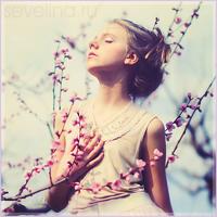 kreativnye-fotografii-by-julia-morozova
