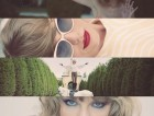 Taylor-Swift-Blank-Space
