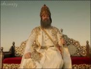 султан_мини