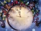До нового года осталось…  20 дней 3 час. 13 мин. 4 сек.