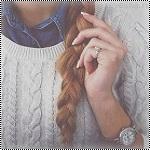 braid-earrings-girl-hair-Favim.com-2297604