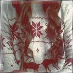 cozy-curly-hair-december-reindeer-Favim.com-2330450