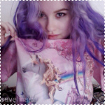 girl-grunge-pale-purple-Favim