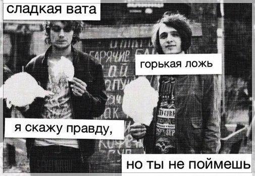 vKLxRxLM3mY
