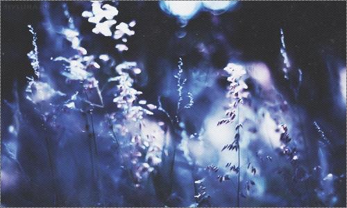 http://sevelina.ru/images/uploads/2015/01/laGNrge.png