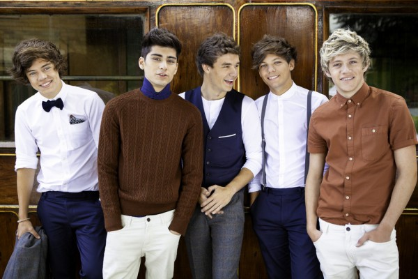 One-Direction-2012-Sony-4