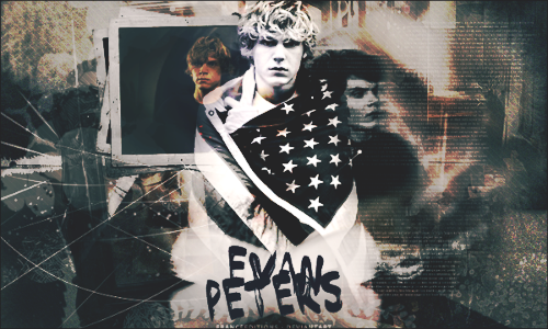 all_monster_are_human____evan_peters_by_franceeditions-d8c74qc