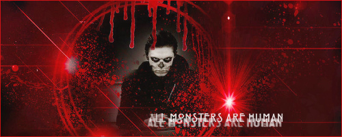 evan_peters__tate_langdon_american_horror__story_by_l_a_addams_art-d8642rx