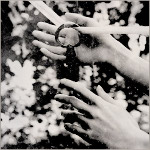 faith_for_broken_string_by_shamanski