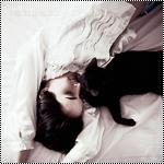 tumblr_ngmq4kltFi1r7ndaho1_1280