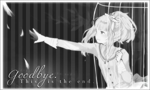 anime-cry-girl-prison-Favim