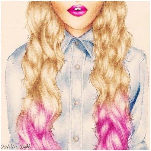 beautiful-cute-girl-hair-Favim.com-1159254