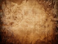 free-paper-texture-4