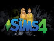 SIMS       and FNAF