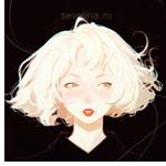 string_by_kr0npr1nz-d8lxicr