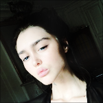 tumblr_nnk8waHJ5k1utbkkqo1_500